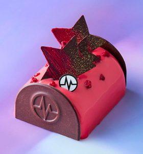クリスマスケーキ 2020 少人数