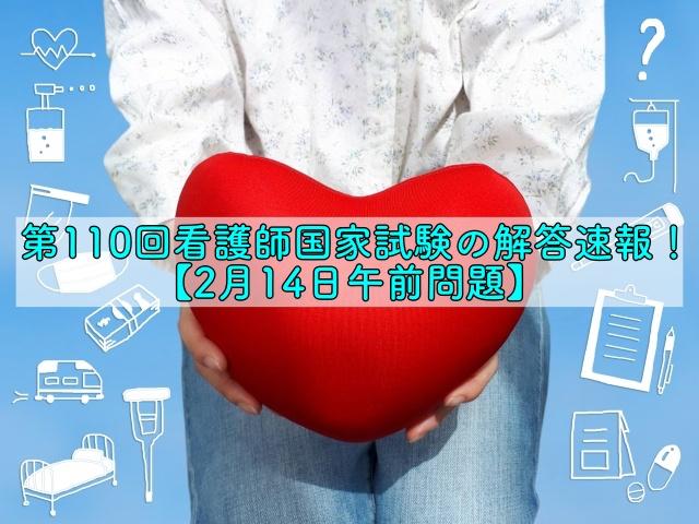 110 試験 問題 看護 国家 師 回
